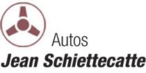 Garage Mercedes & BMW Schiettecatte - Specialist BMW en Mercedes nieuwe wagens en tweedehands Oudenaarde